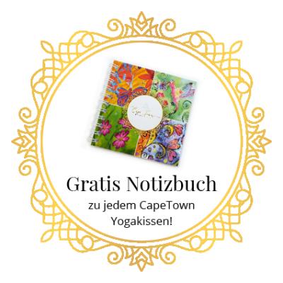 capetown-notizbuch_rahmen