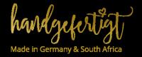 Logo handgefertigt