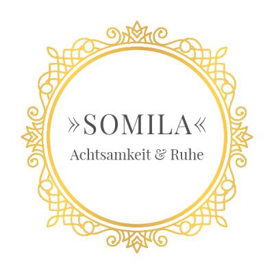 Somila mit Rahmen